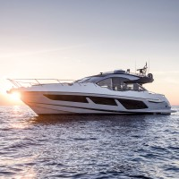 Ibiza Yachting & Sunseeker Ibiza